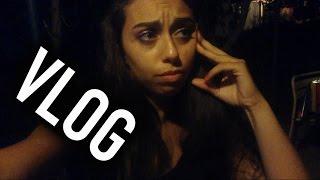 QUESTA è L'ULTIMA VOLTA! - Vlog 14/16 Luglio