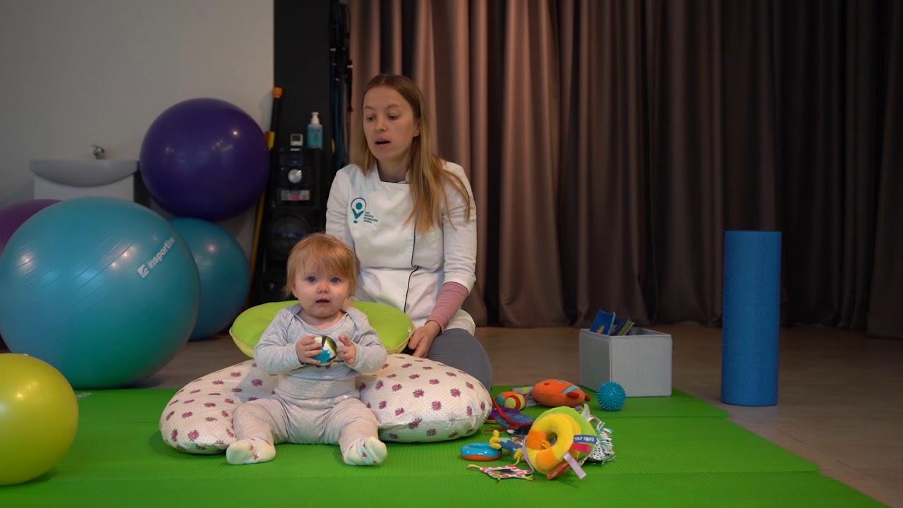 Kūdikio svorio kritimo simptomai, Nuorodos kopijavimas