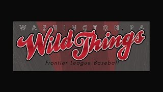 Washington Wild Things vs. Joliet Slammers 8/27/16 thumbnail