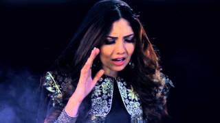 Asma Allah (OST Jodoh Wasiat Bapak SCTV) - Raya