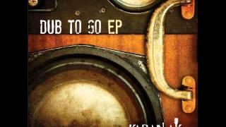 Kabanjak - Dub To Go