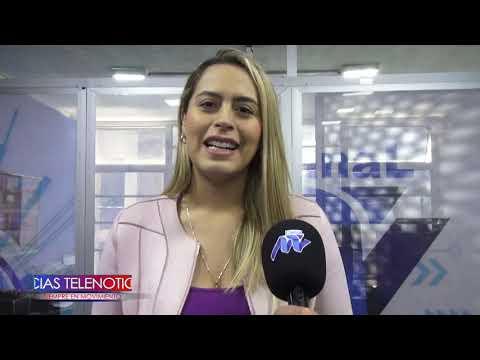 Catalina Rivera Representara A Nariño En Mis Turismo Global Internacional