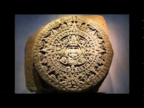The Mayan Calendar...Mayans & Serpents