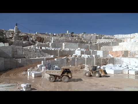 FHL Kiriakidis Group | Corporate Video