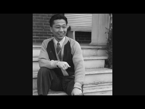 Japanese American Responses to Incarceration