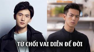 7 Diễn viên Hoa ngữ tiếc nuối vì đã từ chối vai diễn để đời