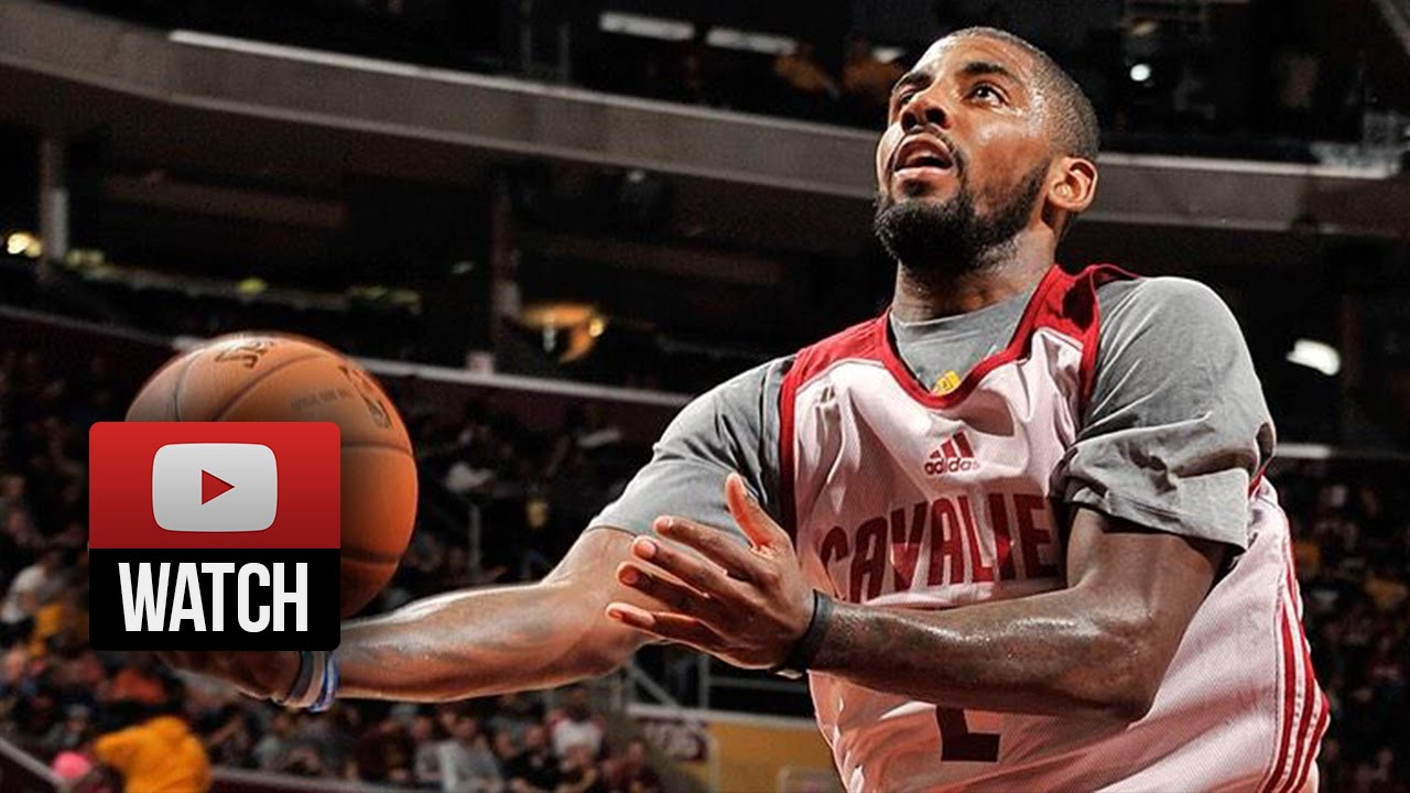 kyrie-irving-full-highlights-vs-maccabi-2014-10-05-16-pts-5-ast