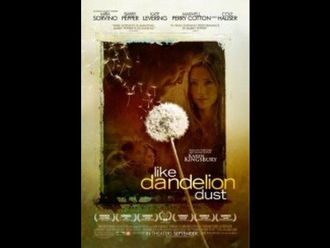 Like Dandelion Dust film und serien auf deutsch stream german online