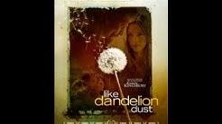 Like Dandelion Dust film und serien auf deutsch stream german online