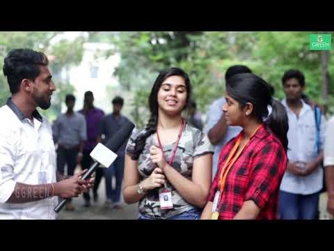 My Dream Boy # Chennai Girls Expectation | Qten show promo