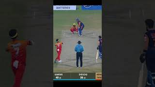At-last Kamran Akmal Is Back #Shorts #NationalT20 #CricketShorts   MH1E