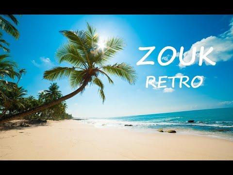Retro Zouk Mix Très Ancien Vol 5 2015 Zouk Love Nostalgie / Wave / Ballade Hq Vol 5