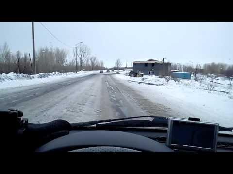Анекдот 28 танков в 7 рот по 13 штук)) - YouTube