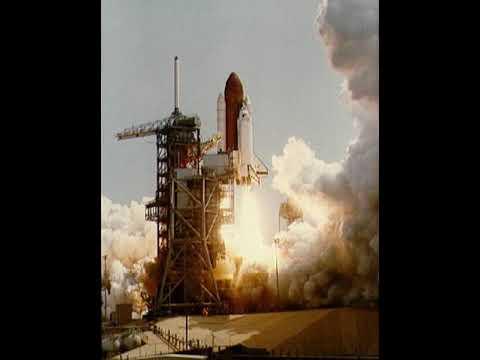 STS-4 | Wikipedia audio article