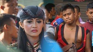 REMBULAN - Ipa Hadi Sasono Versi Yosika Ganong Dan Aya Chikamatzhu Urul