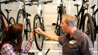 What You Need to Know Before You Buy a Bike