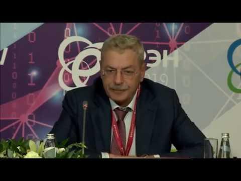 Rusenegyweek: Стратегия развития угольной промышленности России на период до 2035 года: новый взгляд