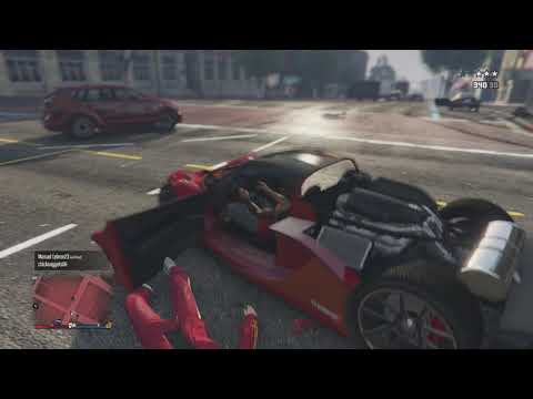 gta-5-funny-moments-(getting-blown)