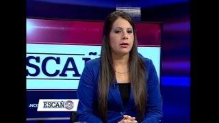 Análisis Económico: Factores de crecimiento de la economía peruana [Escaño 131]