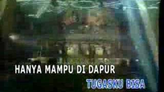 Video Kelompok Centil - Abah Emak download MP3, 3GP, MP4, WEBM, AVI, FLV Desember 2017
