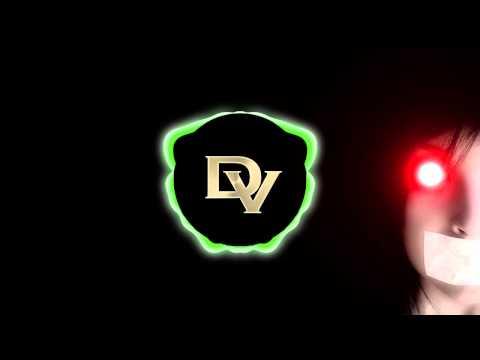 New Electro #3 | K.Devil - V.A [Original Mix]
