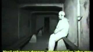 Repeat youtube video Ghost - Penampakan hantu Kuntilanak (asli bukan rekayasa) di acara Dunia Lain.3gp