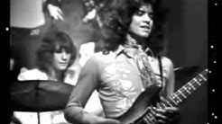 The Tee Set - Ma Belle Amie (live television from the Italian TV Rai 1970) worldhit