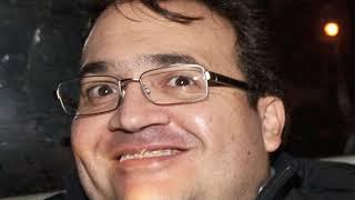 9 años de cárcel para Duarte pesimo exgobernador