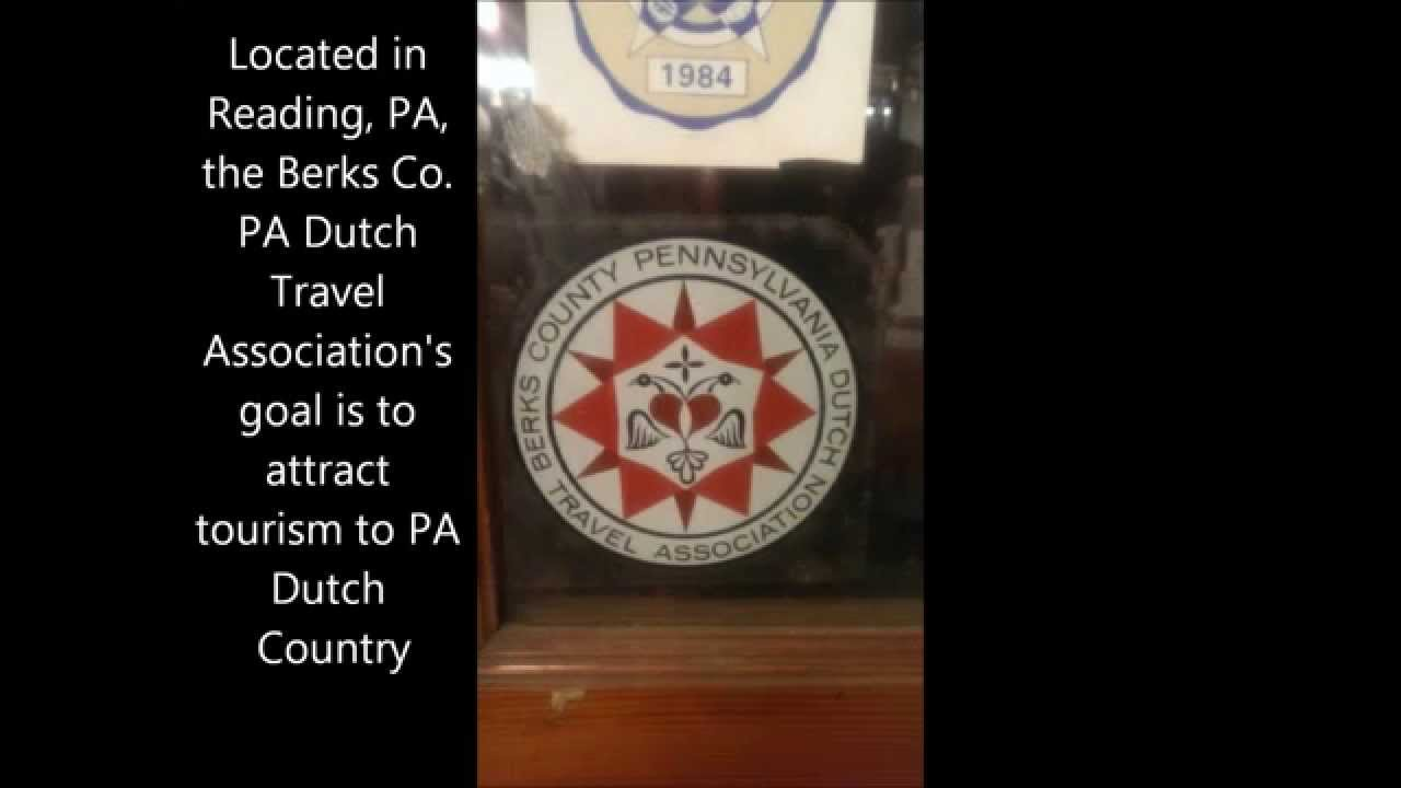 Pa dutch culture hex signs youtube pa dutch culture hex signs biocorpaavc Images