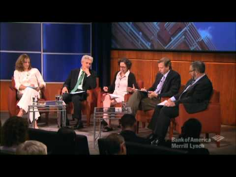 Community Development 2020: Creating Opportunity for All