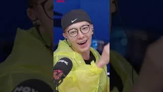 댸니쇼, 젝스키스 vs H.O.T 1집~3집까지 동해(Donghae)와 은혁(EunHyuk)과!!