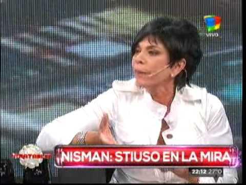 Mónica Gutiérrez le paró el carro a Camilo García: No vengamos con chicanas