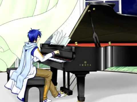 Oyasumi no Uta [Canción de las Buenas Noches] MusicBox ver.