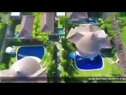 DMA Amara Villa