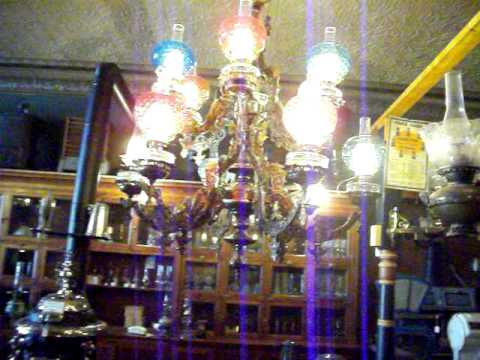 old nice iron world dining wrought chandelier lights chandeliers rod cast with charm room black