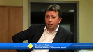 Чем Stocker удобен для коммерческих компаний?(, 2014-05-20T14:14:58.000Z)