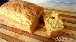 Carrot Bread Recipes Carrot Bread Recipes   Recipes By Chef Ricardo
