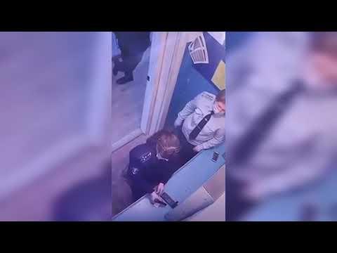 Россиядаги мент аёлни ахволи.... Такси хизмати Россия буйлаб, Москва Питер Сочи Новосибирск Уфа