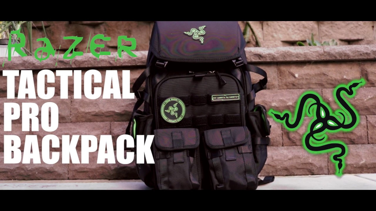 Tech backpack India | Road Gods Ghost VS Suntop Tech Shield | Anti .