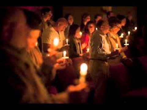 Tears in Heaven Tribute to Sandy Hook Elementary School victims