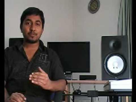 CAmpuzWorld VINEETH SREENIVASAN AND SHAAN RAHMAN TALENT HUNT 4 ACTOR AND SINGER