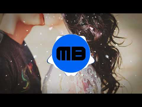 Bounce   MOHA Ft. Denise Buckle - ME & YOU