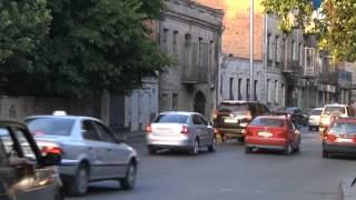 Українці Грузії / Украинцы Грузии