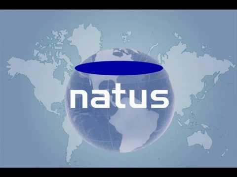 Natus PSG Webinar: MPR Training Video