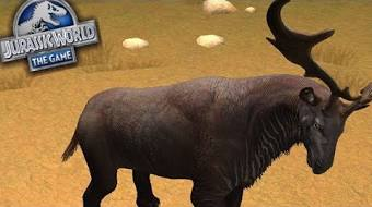 Cenozoic Hybrids Jurassic World Tvaction Info