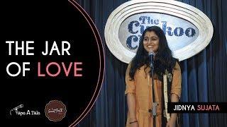 Скачать The Jar Of Love Jidnya Sujata Kahaaniya A Storytelling Show By Tape A Tale