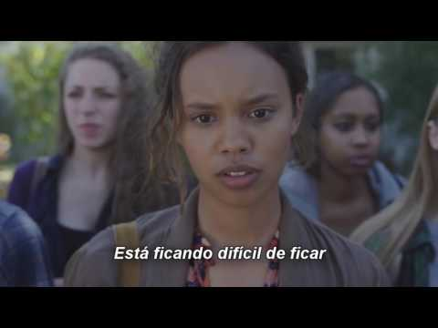 """Selena Gomez - Only You (Tradução/Legendado) Série """"Os 13 Porquês"""""""