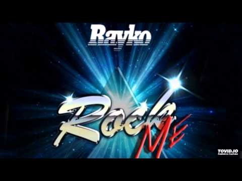 Rayko - Saturday Knight (Rock Me)