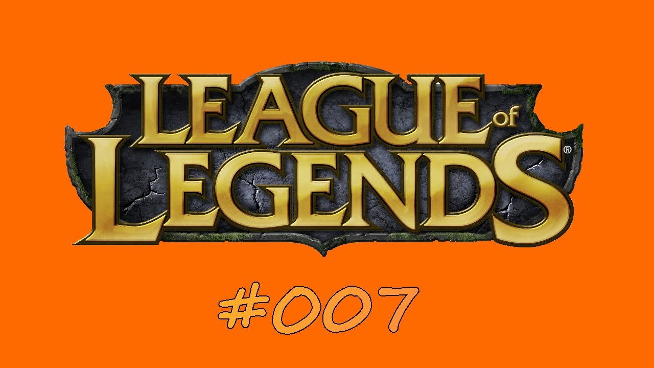 League Of Legends Kluft Der Beschwörer