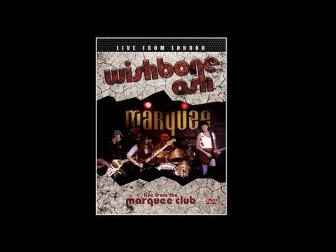 Wishbone Ash - Phoenix